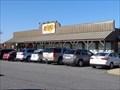 Image for Cracker Barrel - Spartanburg, SC - I-85 BR, Exit 2C