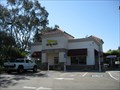 Image for In-N-Out - San Ramon Valley Blvd - San Ramon, CA