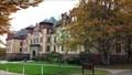 Image for Waldo Hall - Oregon State University National Historic District - Corvallis, OR