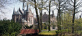 Image for Huize Blijdorp - Voorschoten (NL)