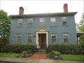 Image for Demas Adams House - Worthington, OH, USA
