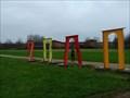 Image for Klee Monolithen - Hamburg, Deutschland