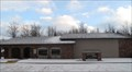 Image for Kingdom Hall of Jehovah's Witnesses - Hinton, Alberta