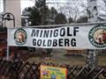 Image for Minigolf 'Goldberg' Sindelfingen, Germany, BW