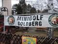 Image for Minigolf 'Goldberg' Sindelfingen, Germany, BW