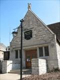 Image for Riverside Public Library  -  Riverside, IL