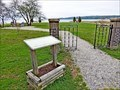Image for Birchtown, NS, Canada