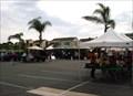 Image for Coronado Farmers Market  -  Coronado, CA