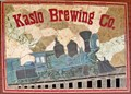 Image for Kaslo Brewing Co. - Kaslo, BC