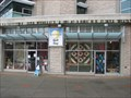 Image for Satin Moon Quilt Shop - Victoria, BC