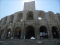 Image for Roman Arena - Arles, France