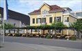 Image for Restaurant La Pergola - Dornach, SO, Switzerland