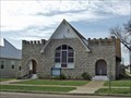 Image for Grace Fellowship Church - Ballinger, TX