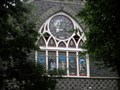 Image for First Congregational Church - Portland, OR