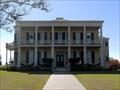 Image for Giddings-Stone Mansion - Brenham, TX