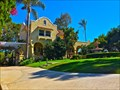 Image for Forster, Frank A., House - San Juan Capistrano, CA