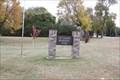 Image for Veteran's Memorial Park - Dent, MN