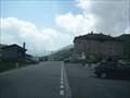 Image for Passo San Bernardino, Graubünden, CH