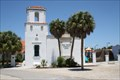 Image for Boca Grande Community Center - Gasparilla Island, FL