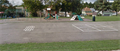 Image for Fifth Ward Playground - Greensburg, Pennsylvania