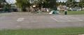 Image for Fifth Ward Playground - Greensburg, Pennsylvania
