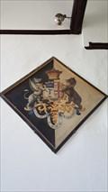 Image for George Watson Milles, 1st Earl Sondes - St Leonard - Badlesmere Lees, Kent