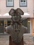 Image for Kunigunde and De Werth, Neustadt an der Weinstraße - RLP / Germany