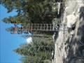 Image for Lodgepole NPS - Sequoia Nat'l Park - CA