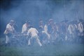Image for Battle of Monmouth - Manalapan, NJ