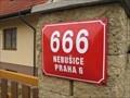 Image for 666 U Vinice, Praha-Nebusice, CZ