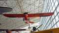 Image for Aeronca C-2 - Seattle, WA