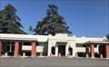 Image for Arlington Library - Arlington, CA