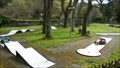 Image for Minigolf in Altwied- Neuwied - RLP - Germany