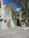 Image for Iglesia Sion - San Francisco, CA