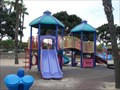 Image for Tidelands Park Playground  -  Coronado, CA