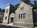 Image for Port Deposit Presbyterian Church - Port Deposit, MD