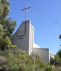 Image for St Paul's Church - City Beach, Western Australia