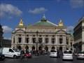 Image for Opera National de Paris, Palais Garnier - Paris, France