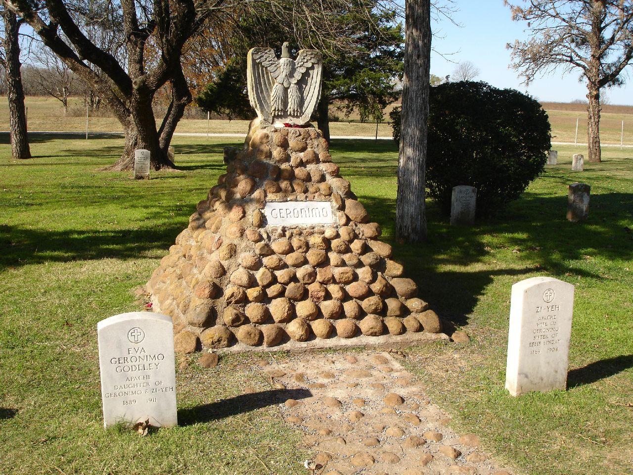Skull Crossbones Society Skull And Bones Society