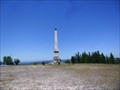 Image for Monumento Comemorativo da Batalha do Buçaco - Luso, Portugal