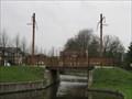 Image for Old Tram bridge in Bennebroek