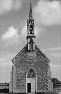 Image for Chapelle de Kéranroux - Ile de Bréhat, France