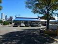 Image for Burger King - Colfax Ave. - Denver, CO