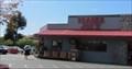 Image for Trader Joe's - Cleveland  - Santa Rosa, CA