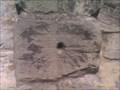 Image for Sundial, St Mary -  East Leake, Nottinghamshire