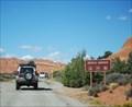 Image for Devil's Garden - Arches National Park, Utah