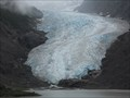 Image for Bear Glacier - Stewart, British Columbia, Canada