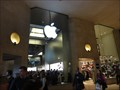 Image for Apple Store  -  Paris, France