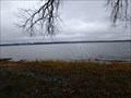 Image for Onondaga Lake - Syracuse, NY