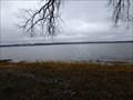 Image for Onondaga Lake - Syracuse, NY